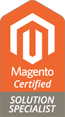 Magento專案解決專家