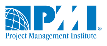 Project Management Professional (PMP) 專案管理師