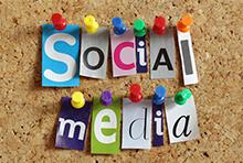 社群媒體行銷
