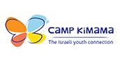 camp-kimama