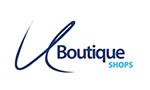 U-boutique