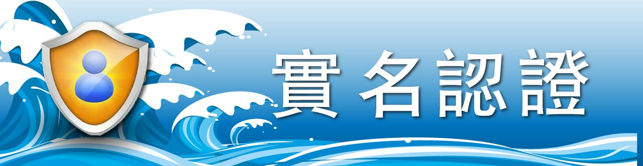 05-TaoBao
