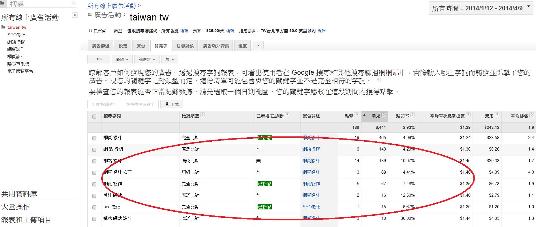 google-adwords-negative-keyword-04