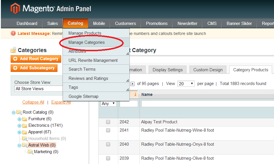 magento-website-add-menu01