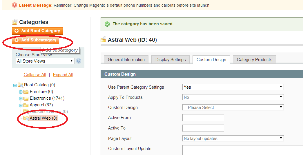 magento-website-add-menu08