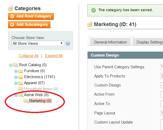 magento-website-add-menu10