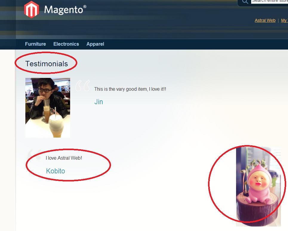 magento_testimonials_upload07