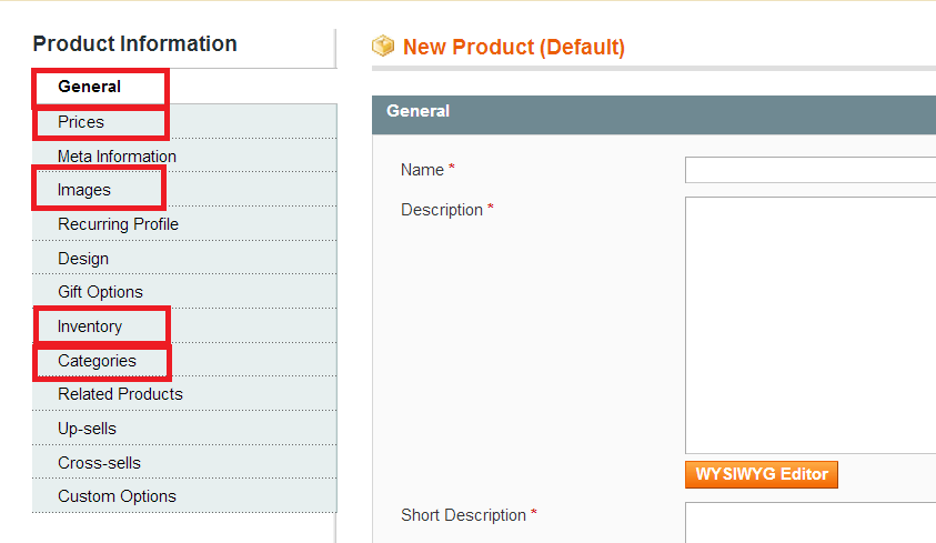 magento-add-product-04