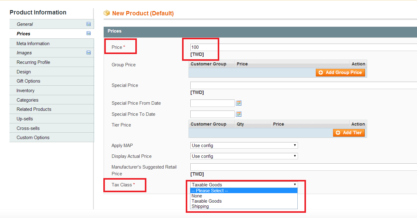 magento-add-product-06