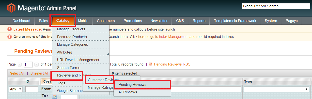 magento-approve-review-02