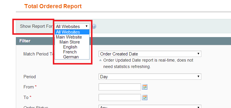 magento-report-order-03