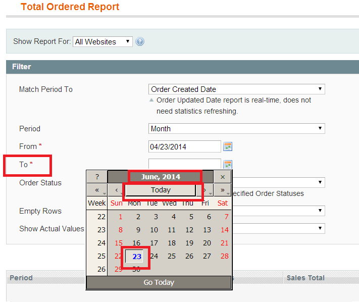magento-report-order-07