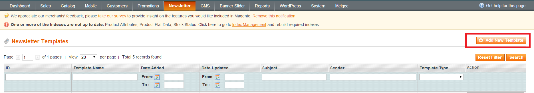 magento-send-newsletter-02