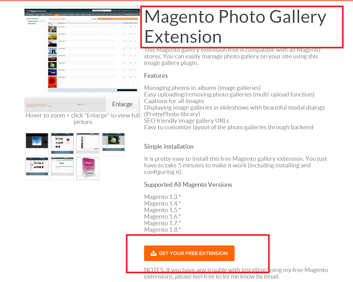 magento-photo-gallery-extension-01