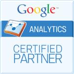 Google分析認證