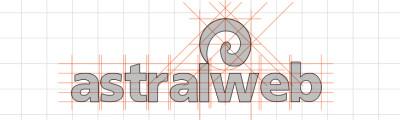 專業商標設計(Logo Design)