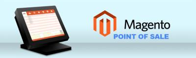 Magento與POS訂單系統整合