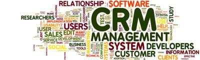 Magento與CRM客戶管理系統整合