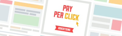 PPC 關鍵字廣告點擊管理