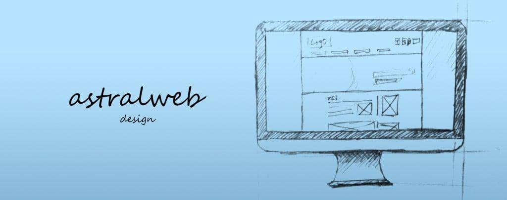 Photoshop教學─手繪影像處理