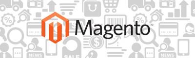 Magento擴充套件多樣化