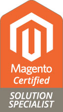 Magento專案分析認證