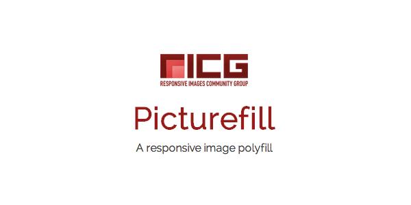 picturefill