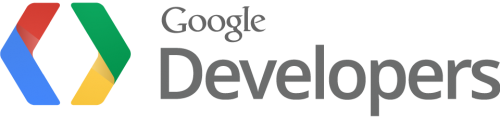 在您的網頁中新增 Google+ 追蹤按鈕