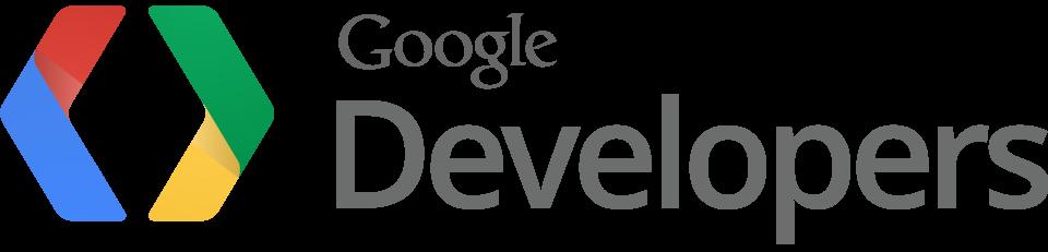 Google+ 追蹤按鈕