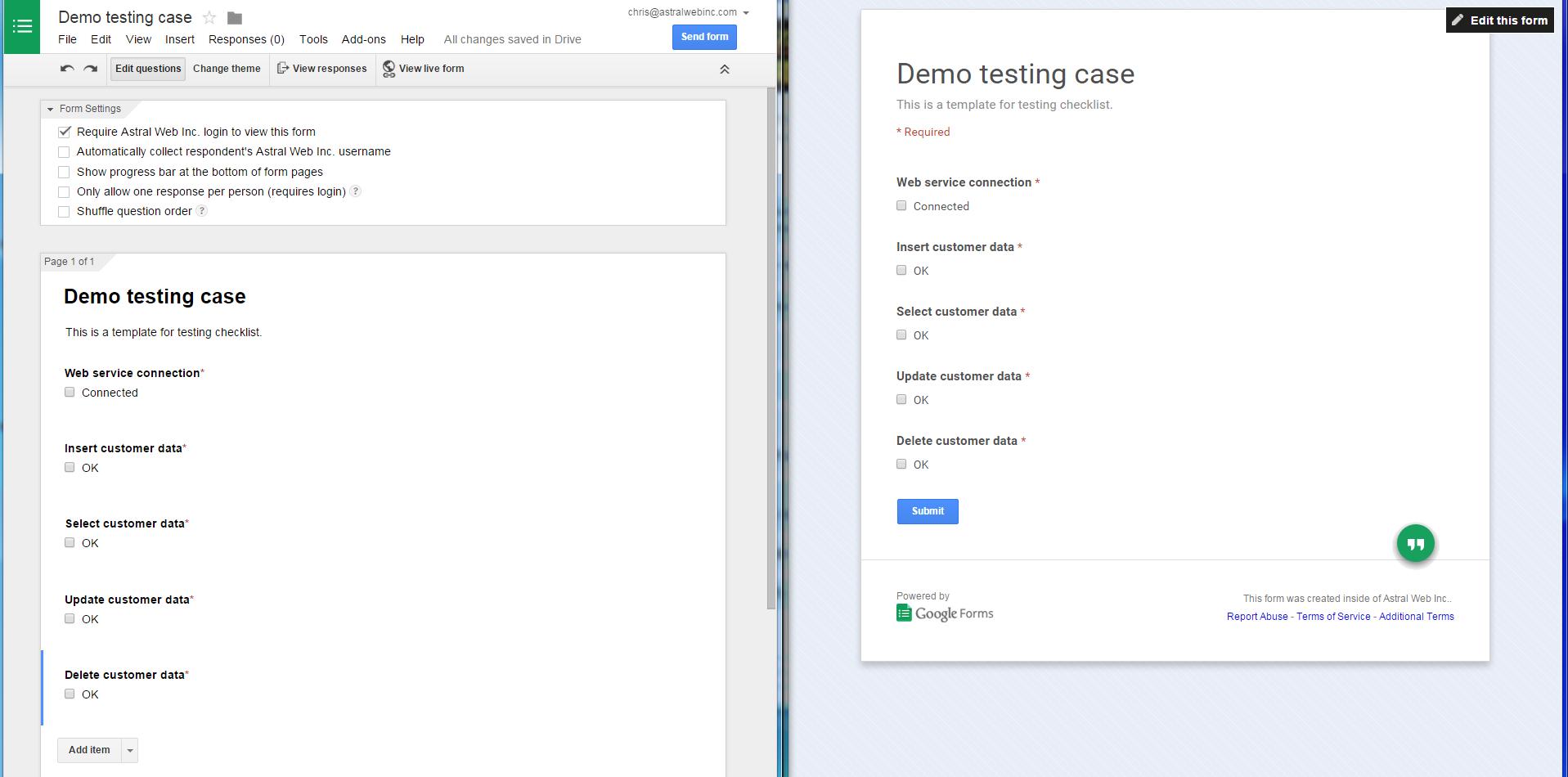 google_form