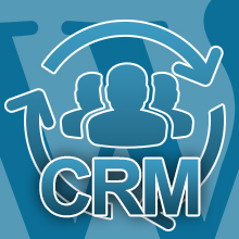 crm-wordpress
