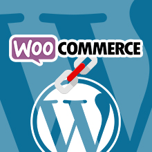 ecommerence-wordpress