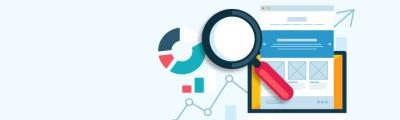 網站效益分析