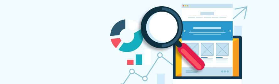 website-benefit-analysis
