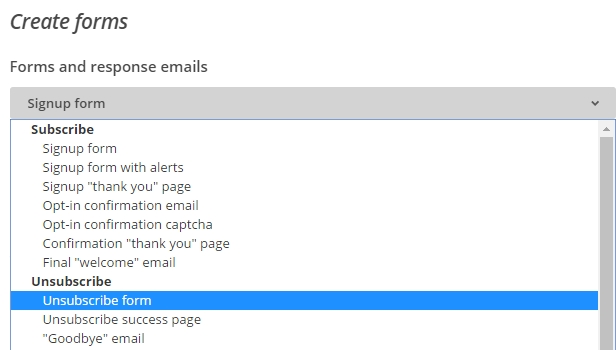mailchimp-unsubscribe-2