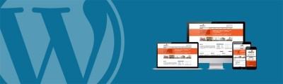 WordPress 設計與客製化開發