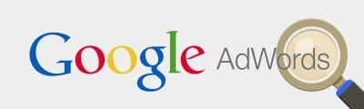 Google Adwords關鍵字廣告服務