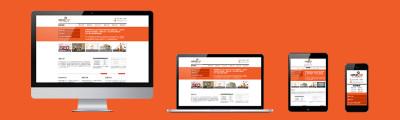 響應式網頁設計(Responsive Web Design)