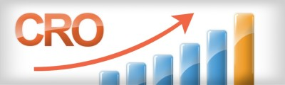 CRO 轉換率優化