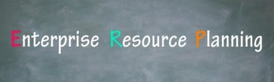 Magento與ERP管理系統整合