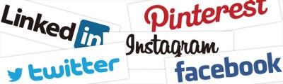 社群媒體行銷(Social Media Marketing)