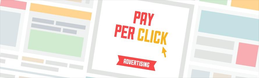 PPC 關鍵字廣告