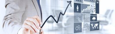 市場調查 / 分析