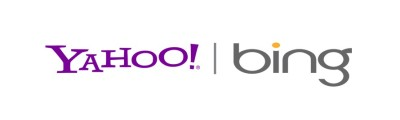 Yahoo Bing Ads雅虎關鍵字廣告服務