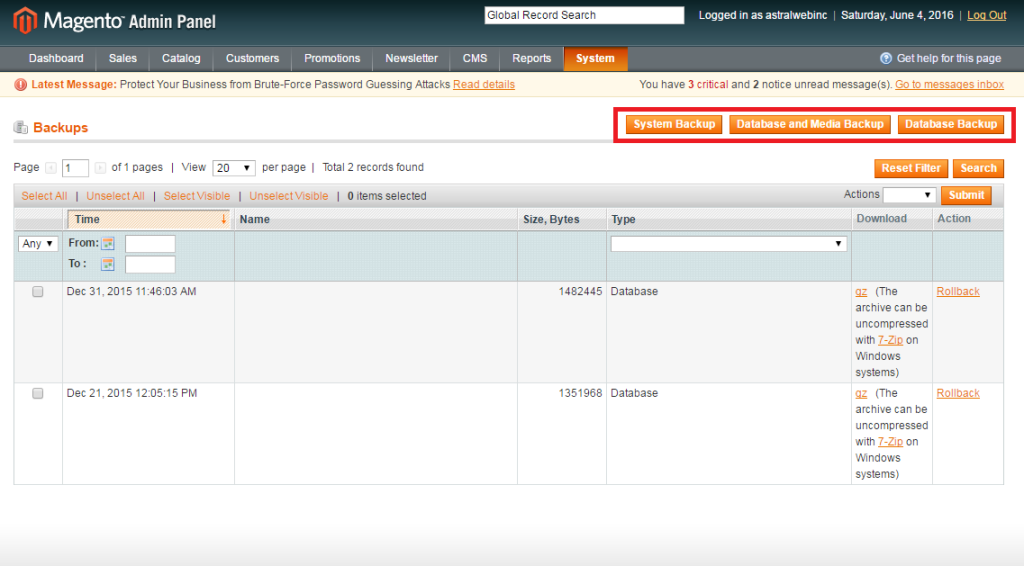 magento_backup_step2_photo