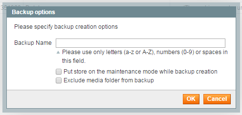 magento_backup_step3_photo