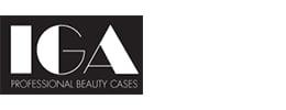 IGA cases_LOGO