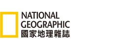 NATIONAL-GEOGRAPHIC_LOGO