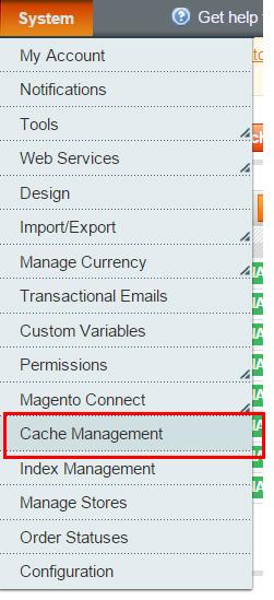 步驟八-如何設計Magento佈景主題(1) - 開發前的準備動作