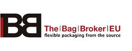 thebagbroker.eu-LOGO